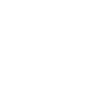 Osteopathie Qualitätssiegel - BAO zertifiziert
